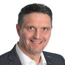 Jürgen Lechner - Fürth