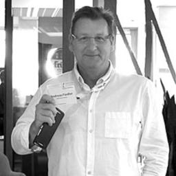 Andreas Fiedler - dd communication - Online Marketing Dresden - Freital