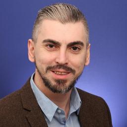 Sedat Duman's profile picture
