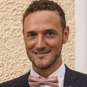 Sebastian Schick
