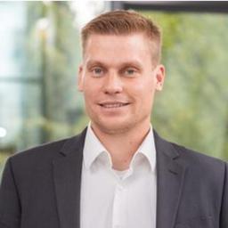 Tobias Kutnar - Carl Hinnerwisch Verlag GmbH & Co. KG - Arnsberg