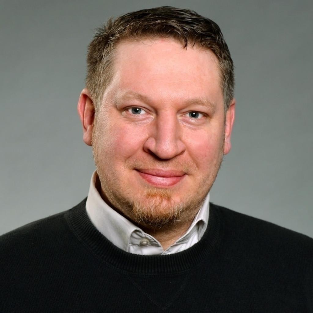 Stephan bugger diplom ingenieur labor f r stahl for Ingenieur holztechnik