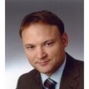 Andreas Schunk - München