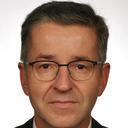René Franke - Berlin