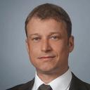 Sven Mayer - Darmstadt