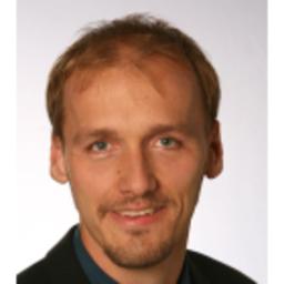 Dr. Ingo Fischer - Novartis Pharma AG - Basel