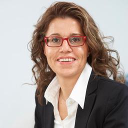 Britta Lesch's profile picture