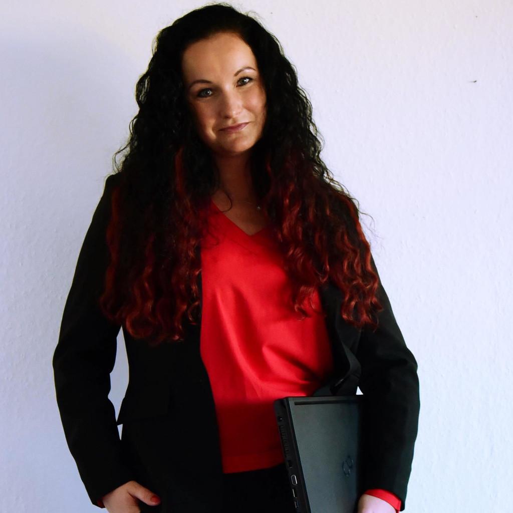 Doreen Anders - Betriebsberaterin - Institut für