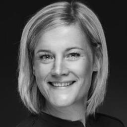 Anne Büssing's profile picture