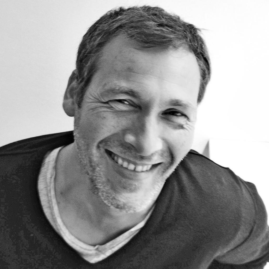 Andreas Dorn Art Direktor F R Sonderaufgaben Funke