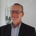 Ralf Lachmann - Garbsen