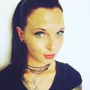 Mandy Winkler - Backnang