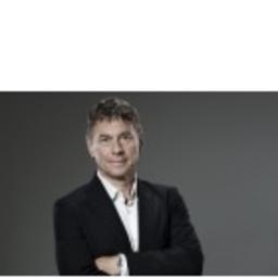 Mike Ries - Weig & Wagner, Ries - Frankfurt
