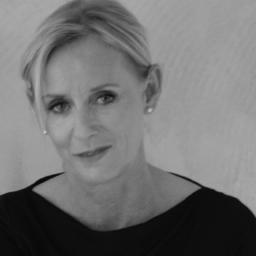 Ellen Lübke-Meier