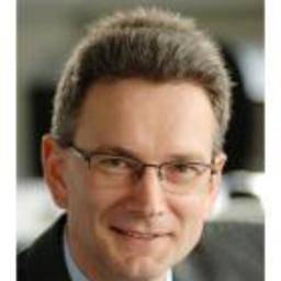 Michael Bauer - Württembergische Versicherung AG - Stuttgart