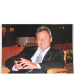 Michael Nowak - F. ReyherNchfg. GmbH & Co. KG - Hamburg