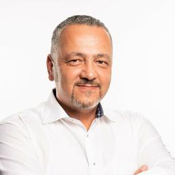 Seckin Akin's profile picture