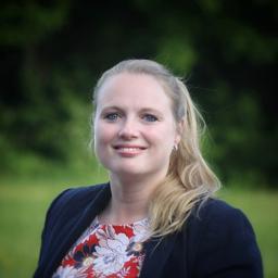Lotte Breeman's profile picture