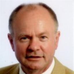 Peter Hünermund - VITAL 4E plus - Oschersleben