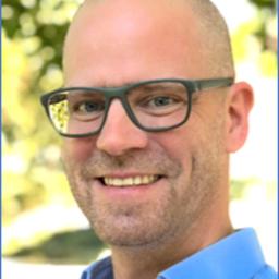 Mark Brörkens - itemis - Berlin