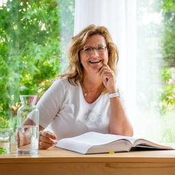 Judith Plank - Via Vitalis Naturheilpraxis Menden - Menden