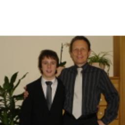 Rainer Hummel - Hummel Software- und Betriebsorganisations GmbH - Mannheim