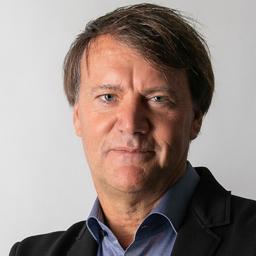 Robert Korherr's profile picture