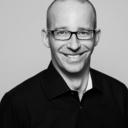Jens Naumann - Baunatal
