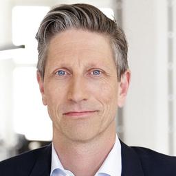 Ulf Werner - OptiMedis AG - Hamburg