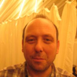 Dave Holmes - Covert  PR - LONDON