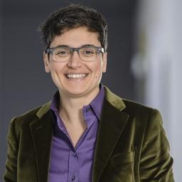 Daniela Adamo's profile picture