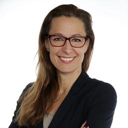 Angela Huber