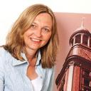 Stefanie Witt - Hamburg