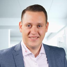 Holger Borbe's profile picture