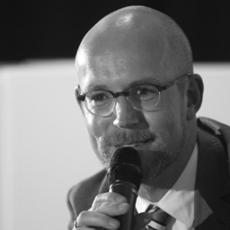 Georg W. Poetzsch
