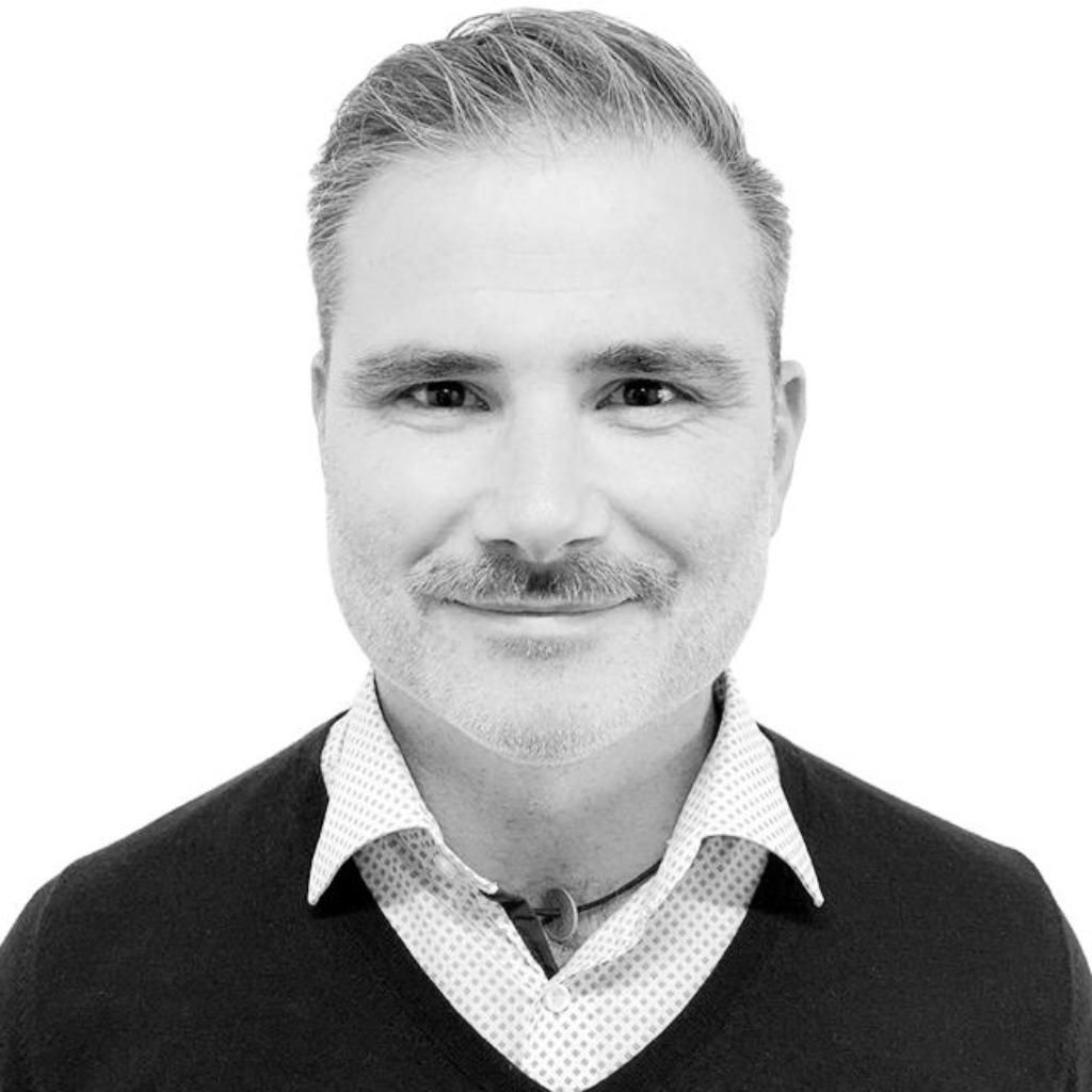 Christian Neitzel's profile picture
