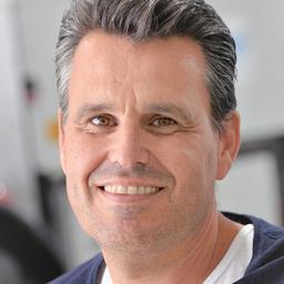 Dipl.-Ing. Dirk Vandenhirtz's profile picture
