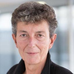 Martina Ewert