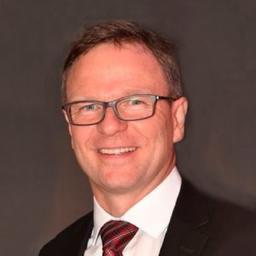 Dr. Ralf F. Kaltenbach