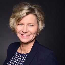 Sigrid Bauser
