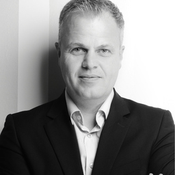 Ralf Wildvang - SEMPACON GmbH & Co. KG - Hilden