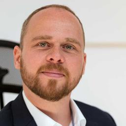 Peter Schael - als Freelancer - Paderborn