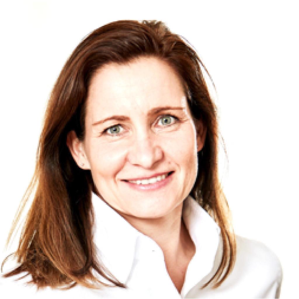 Martina Großmann's profile picture