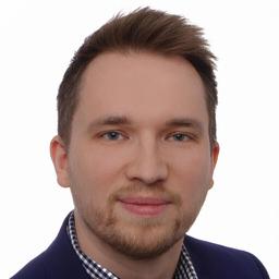 Waldemar Biskup's profile picture