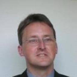Alexander Bäuerle