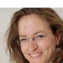 Anne Mertens-Guhlke - Euskirchen