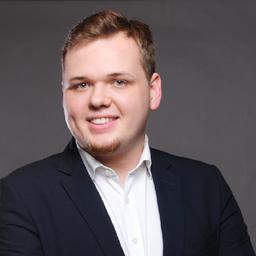 Nicklas Wiegandt
