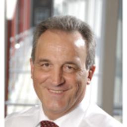 Alfred Scherer's profile picture