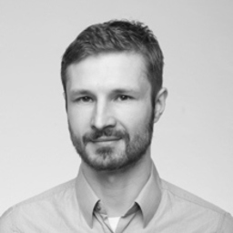 Sebastian Kreideweiß - CPS-IT, Consulting Piezunka & Schamoni - Information Technologies GmbH - Berlin