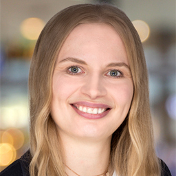Katharina Dalmann